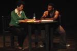 Black Jesus - drama (Zimbabwe)