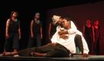 Tariwo - drama (Zimbabwe)