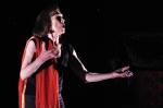 The World's Wife - Carol Ann Duffy/Linda Marlowe poetry (UK)