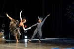 National Ballet – When they aregone